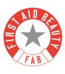 first-aid-beauty