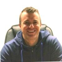 Chris Nyland