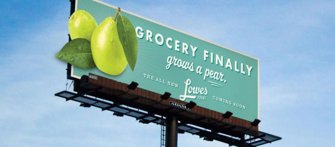 lowes-foods-hed-2014